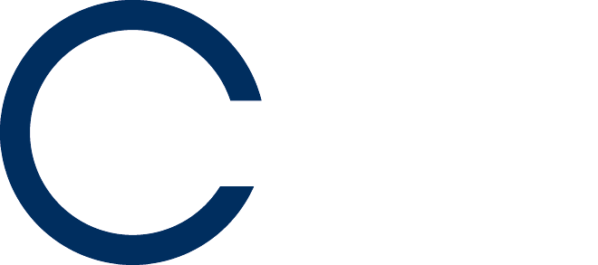 weber-consulting